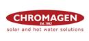 Chromagen Logo