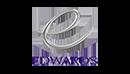 Edwards Solar Hot Water