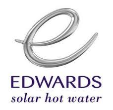 Solar Edwards Hot Water   Same Day Hot Water