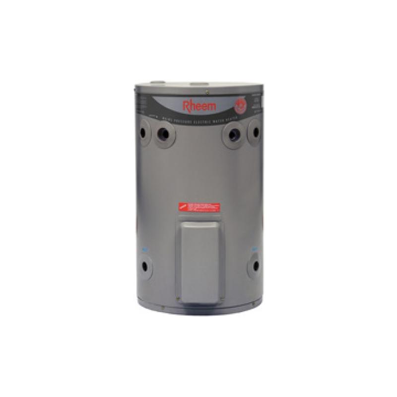 Rheem Hot Water Heaters >> Rheem 50L Electric Storage | Same Day Hot Water