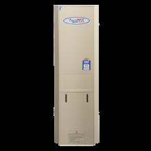Aquamax 390SS Gas Storage