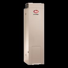 Dux 170L - Prodigy 5 Star Gas Storage
