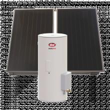 Dux 315L Split System Electric Boost