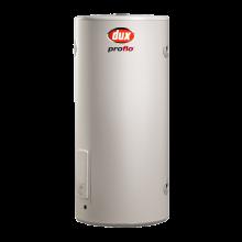 Dux ProFlo 250L Electric Storage