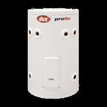 Dux Proflo 50L Electric storage