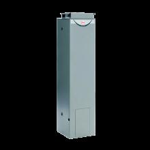 Rheem 4 Star Gas Storage Hot Water System