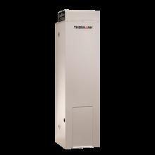 Thermann 135L Gas Storage