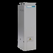 Vulcan Freeloader 135L Gas Storage Hot Water