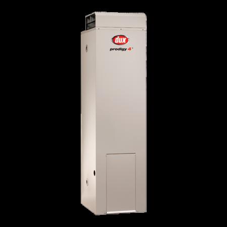 Dux 170L - Prodigy 4 Star Gas Storage